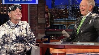 Watch Late Show with David Letterman Season 20 Episode 920 - Tues, May 19. 2015 Online