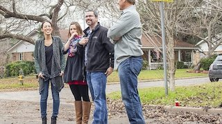watch fixer upper online free dailymotion video