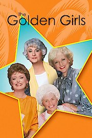 These Are The 10 Best Episodes of Golden Girls - …