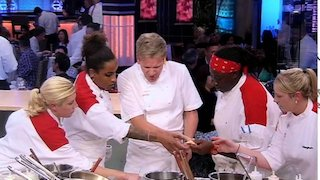 Image Result For Hell S Kitchen All Seasons Watch Online