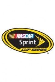 NASCAR Sprint Cup Qualifying (ABC)