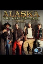 watch alaska the last frontier specials online full. Black Bedroom Furniture Sets. Home Design Ideas