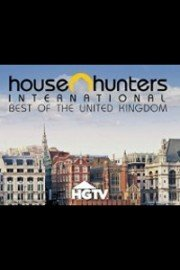 Watch House Hunters International Best Of The United