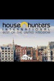 watch house hunters international best of the united kingdom online full episodes of season 1. Black Bedroom Furniture Sets. Home Design Ideas