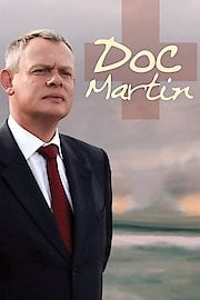 watch doc martin online full episodes of season 6 to 1 yidio. Black Bedroom Furniture Sets. Home Design Ideas