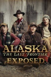 watch alaska the last frontier exposed online full. Black Bedroom Furniture Sets. Home Design Ideas