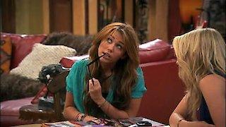 Hannah Montana Full Episodes - YouTube