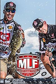 watch major league fishing online full episodes of