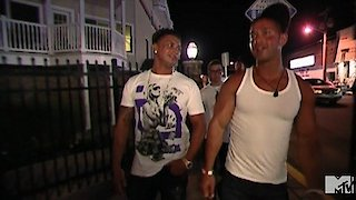 Jersey Shore The Icing On The Cake Full Episode