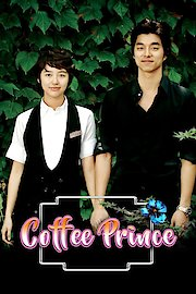 Coffee prince full episode