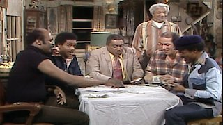 Sanford and Son - Episode Guide - TV.com