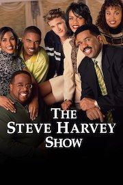 Steve Harvey Show Full Episodes