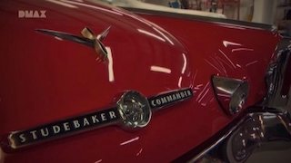 Chasing Classic Cars Full Episodes Online Free