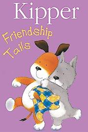 Tiger The Sheep Dog Tv Show