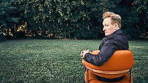 Watch Conan Season 4 Episode 8 - Conan to Go Online