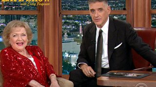 Watch The Late Late Show with Craig Ferguson Season 9 Episode 448 - Wed, Dec 17, 2014 Online