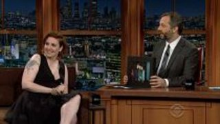 Watch The Late Late Show with Craig Ferguson Season 9 Episode 506 - Thu, Jan 22. 2015 Online