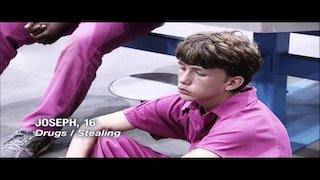 Beyond scared straight full episodes free online / Shom