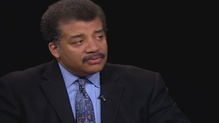 Watch Charlie Rose Season 23 Episode 255 - An Hour of Science Online