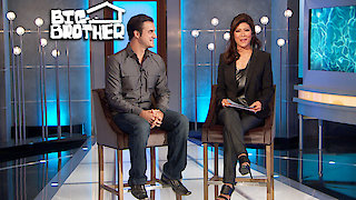 how to watch big brother episodes online