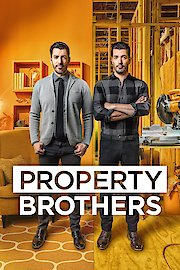Property brothers for Property brothers online episodes