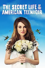 Watch the secret life of the american teenager online season 5 episode 24
