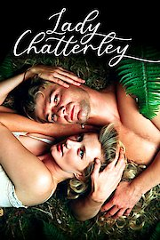 Lady Chatterley 1993 Watch Lady Chatterley ...