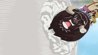 Watch One Piece Season 11 Episode 685 - Sub Steady Progr