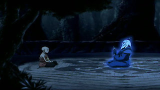 Avatar The Last Airbender Season 3 Episode 4 Dailymotion