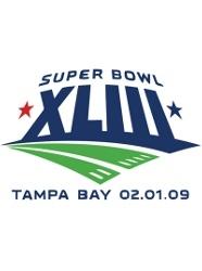 2009 Super Bowl Commercials