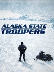 Alaska State Troopers