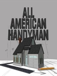 All-American Handyman