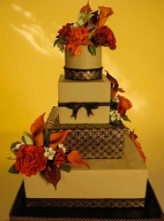 Amazing Wedding Cakes Full Episodes Online