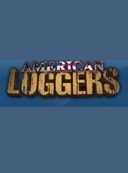American Loggers