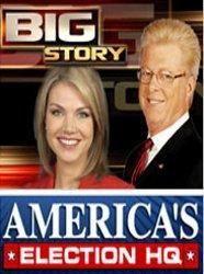 Watch America's Election HQ Online - Full Episodes of ...