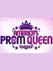 America&#039;s Prom Queen