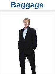 Watch Jerry Springer Online | Stream Full Episodes | DIRECTV