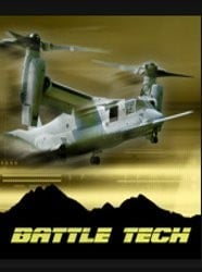 Battle Tech