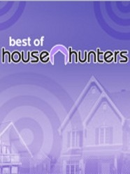 Best of House Hunters: Family Expansion
