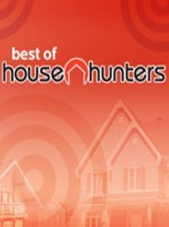 Best of House Hunters: Southern Comfort
