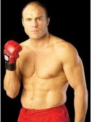 Best of Randy Couture