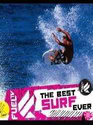 Best Surf Ever