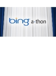 bing-a-thon