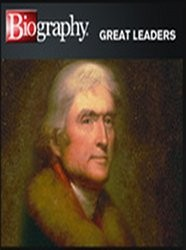 Biography of great leaders