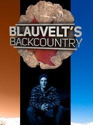 Blauvelt's Backcountry