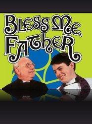 Bless Me Father: The Complete Collection