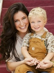 Bristol Palin: Life&#039;s a Tripp