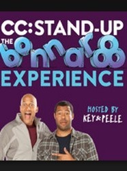 CC:Stand-Up: The Bonnaroo Experience