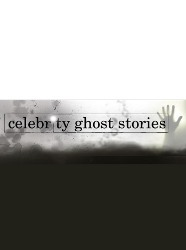 Celebrity Ghost Stories Season 06 full episodes - YouTube