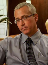 Celebrity Rehab With Dr. Drew - Watch TV Shows Online Free
